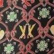 Batik Tubo akan Jadi Baju Dinas Sehari dalam Seminggu