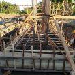 2020, Jalan dan Jembatan di Kecamatan Patani Timur Segera Terhubung
