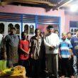 Di Sulamadaha, Yamin Tawary Tawarkan Konsep Pemberdayaan