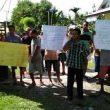Tertutup Soal Anggaran, Wali Murid dan Guru Minta Kepsek SMK Negeri 3 Dicopot