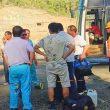 PT IWIP Didesak Sediakan Transportasi untuk Karyawan