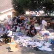 Produksi Sampah Kota Ternate Capai 100 Ton Per Hari