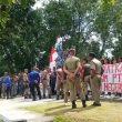 PT TUB Ingkar Janji, Warga Ancam Boikot Aktivitas Pertambangan