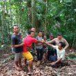Perselisihan Lahan Kebun di Desa Bobanehena Diselesaikan