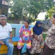 Sambangi Tiga Kelurahan, Yamin Lebih Banyak Mendengar Keluhan Masyarakat