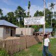 Abaikan Laporan Warga, Hendrata Dilarang Berkunjung ke Desa Capalulu