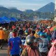November 2020, Kota Ternate Alami Inflasi 0,78 Persen