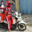 Layanan Pesan Antar BBM dan LPG Pertamina Hadir di Ambon dan Ternate