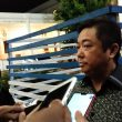 Bupati Sula: PNS Tidak Diwajibkan Ikut Bertarung di Pilkades