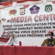Alasan Istri Wali Kota Tidore Dirujuk ke Ternate