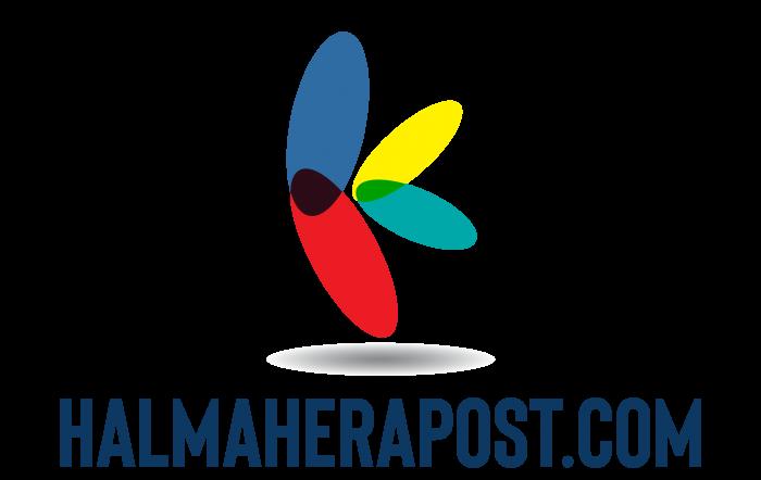 HalmaheraPost.com: Cerdas Menginspirasi