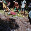 Tiga Hari Hilang, Warga Halmahera Tengah Ditemukan Tewas