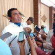 Ini Hasil RDP DPRD Bersama Disnakertrans Maluku Utara soal NHM