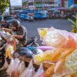 Juni, Kota Ternate Alami Deflasi
