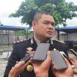 Tawuran Warga Wai Ina dan Kabau Pantai, Polres Kepsul Akan Proses Hukum
