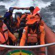 Nelayan di Halmahera Selatan Hilang Saat Melaut