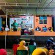 Merlisa Paparkan Program Kredit Berdaya kepada Warga Loto, Ternate