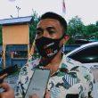 Tidak Cuti, Anggota DPRD Dilarang Jadi Jurkam Pilkada