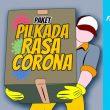 Puluhan Orang Akan Di-tracking karena Berkontak dengan Cakada Positif Corona
