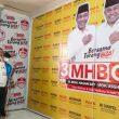 MHB-GAS Programkan Kursus Bahasa Gratis untuk Warga Ternate