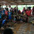 PakaTiva Gelar Ekspedisi Maluku dan Festival Kampung Pulau