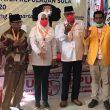 Debat Kandidat: FAM-SAH Paparkan Visi-Misi Sula Bahagia