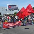 Mahasiswa di Ternate Minta Pemkot Tunjukkan Bukti Penolakan Omnibus Law