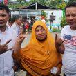 Kecewa Dengan HT-Umar, Dua Orang Ini Pilih Dukung FAM-SAH