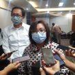 Malut Masuk Tiga Besar Penerima Kartu Pra-Kerja Paling Sedikit di Indonesia