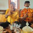 Masyarakat Kepsul di Jayapura Komitmen Dukung Fam-Sah