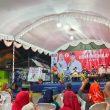 MAJU: Jaringan Internet Harus Dapat Dinikmati Semua Kecamatan di Ternate