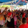 Tiga Desa di Sulabesi Barat Pastikan Menangkan Fam-Sah
