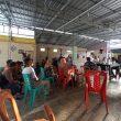 Pilwako Ternate: Siap Menangkan YAMIN-ADA, Warga Soa Minta Pemekaran