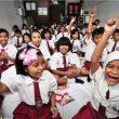 Penempatan Guru di Daratan Oba Agar Pendidikan Tidore Bisa Bersaing