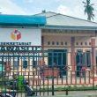 """Fenomena Politik Uang Dalam Pilkada, Ini """"Warning"""" Bawaslu Kepulauan Sula"""
