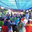 Lakukan Reses, ini Permintaan Warga Tiga Desa di Halmahera Tengah