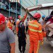 Polisi Lidik ke Lokasi Meninggalnya Karyawan PT IWIP