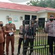 Kejari Halmahera Barat Didesak Lidik Dugaan Kasus Penyelewengan DD Bobane Dano