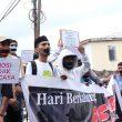 Sejumlah Wartawan di Maluku Utara Tolak Jika Disuntik Vaksin Sinovac, Ini Alasannya