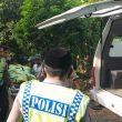 Izin Melayat, Karyawan PT IWIP Ditemukan Sudah Menjadi Mayat