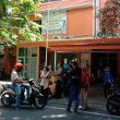 Alasan Mogok Kerja PNS dan PTT di Kota Ternate