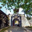 Ternate Butuh Regulasi Cagar Budaya
