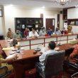 Pro-Kontra Pembentukan Dewan Kebudayaan di Maluku Utara