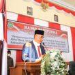DPRD Halmahera Barat Tetapkan Jabatan Danny-Zakir Berakhir 17 Februari