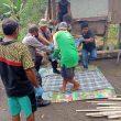 Seorang Kakek di Halmahera Utara Ditemukan Meninggal di Rumah Kebun