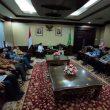 Menag Setuju STQ Nasional 2021 di Maluku Utara Diundur