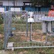 Komponen Alat Pendeteksi Hujan di Kepulauan Taliabu Hilang Dicuri