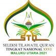 Ada Simbol Bidadari Halmahera di Logo STQ Nasional