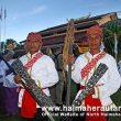 4 Lembaga Adat di Halmahera Utara Dorong Pemekaran Kao Raya