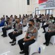 29 Anggota Polda Maluku Utara Lulus Seleksi Pendidikan Inspektur Polisi